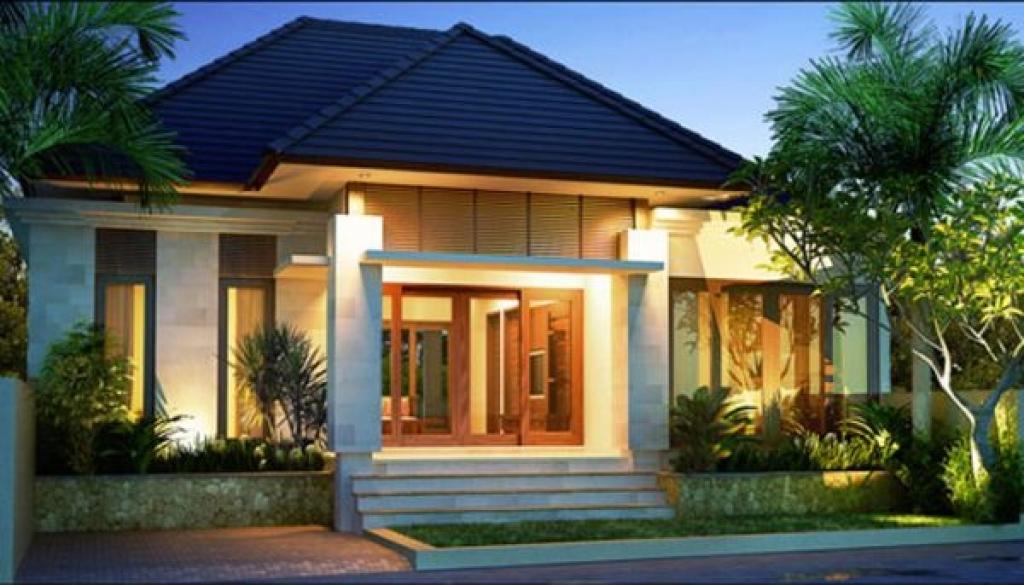 desain-rumah-klasik-modern-satu-lantai-3.jpg