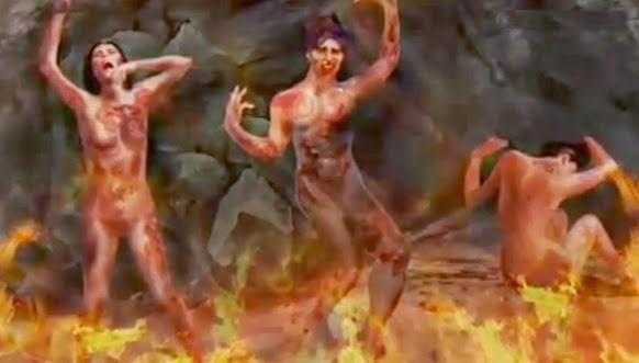 wanita-neraka-2-oke.jpg