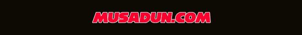 MUSADUN.COM