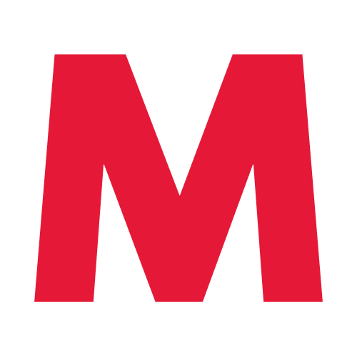 letter-m-icon-png-29